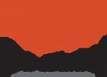 Πελάτες | Υπηρεσίες Ψύξης & Κλιματισμού Κέρκυρα