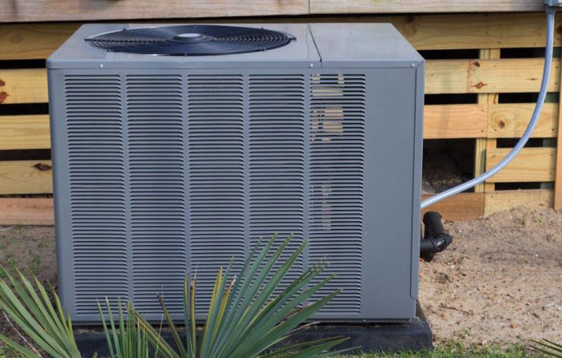 Αντλίες Θερμότητας | Υπηρεσίες Ψύξης & Κλιματισμού Κέρκυρα