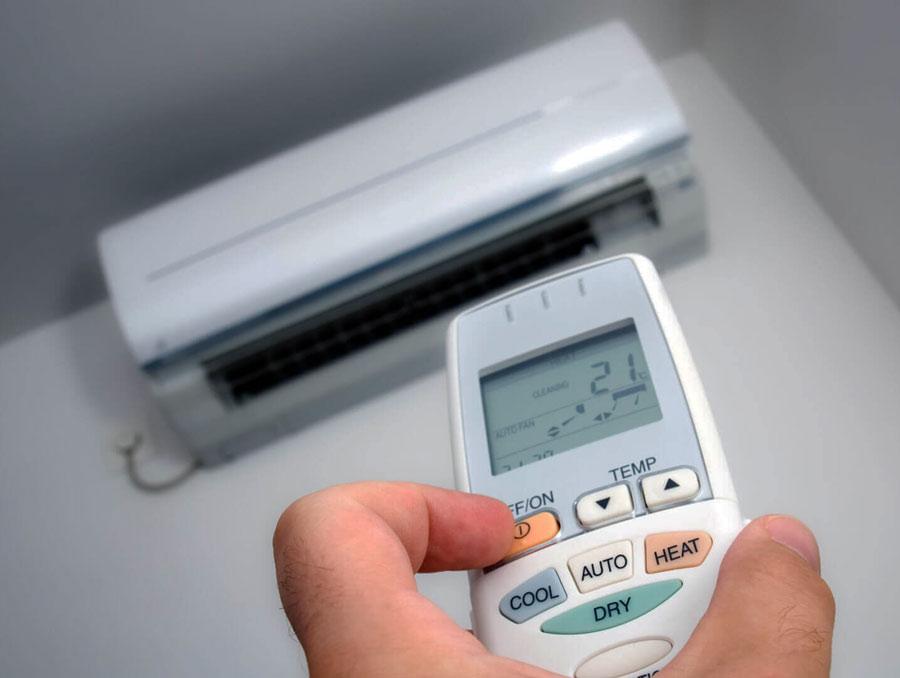 Συντήρηση Κλιματιστικού Κέρκυρα | Υπηρεσίες Ψύξης & Κλιματισμού Κέρκυρα